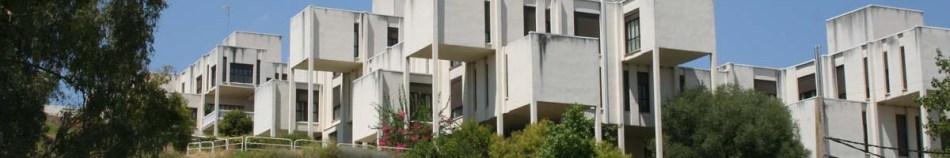 apartamentos-playa1