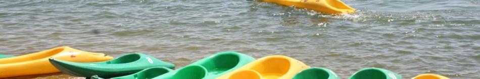 playa-actividades.jpg
