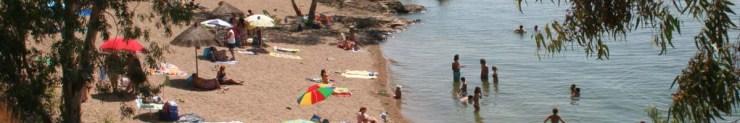 playa-arena