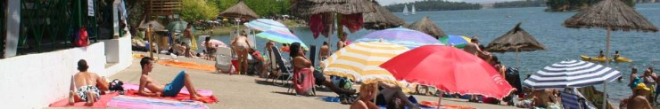 playa-hormigon