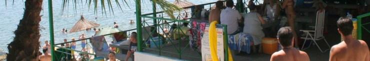 playa-merenderos1