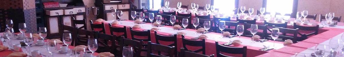 restaurante-altamirano