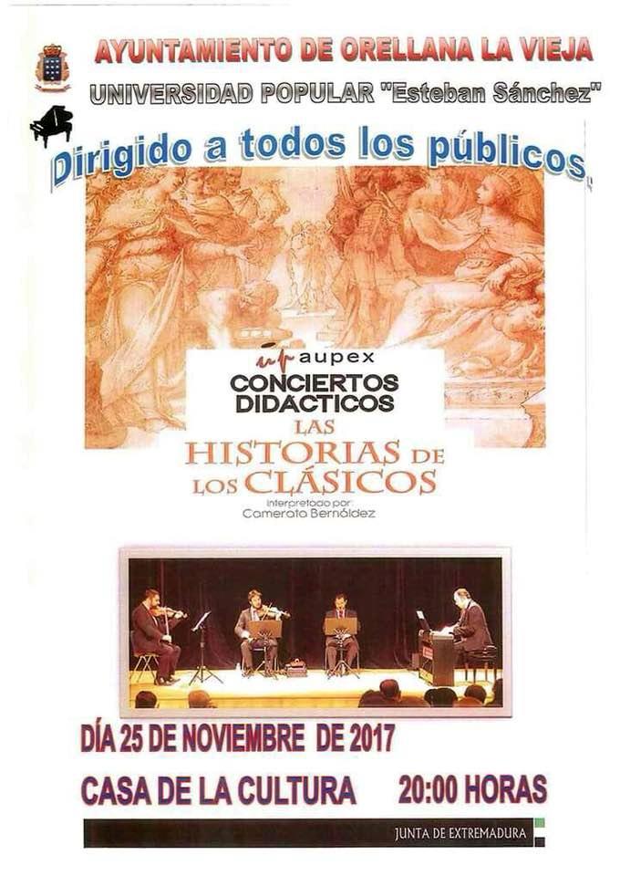 concierto-clasica-aupex