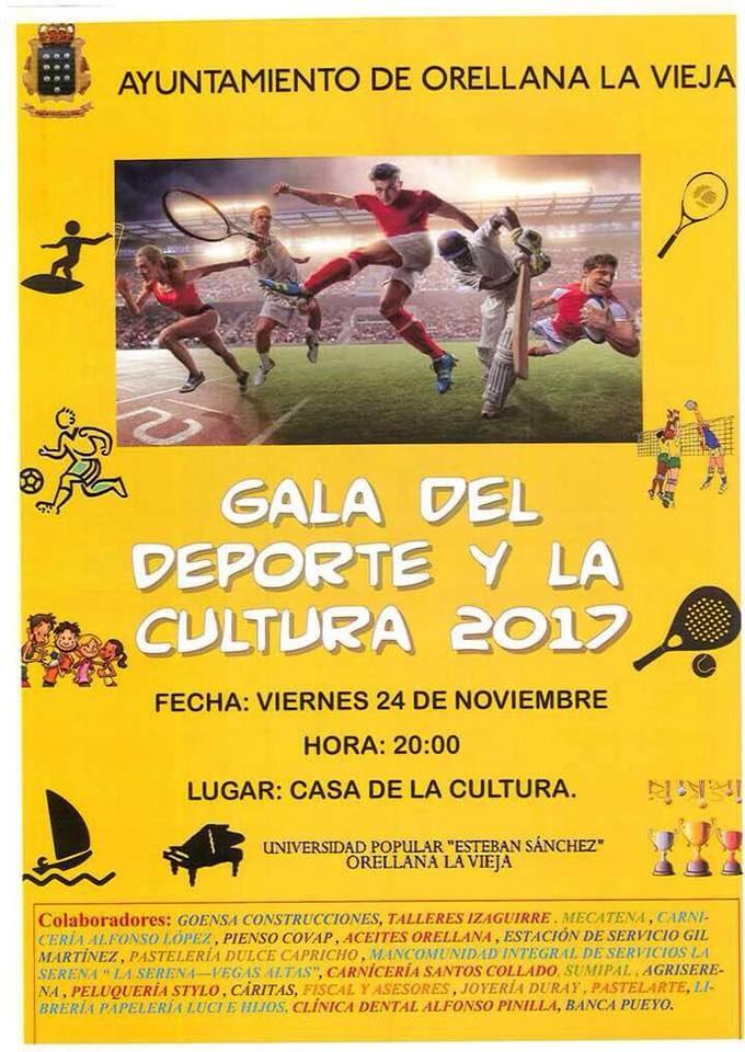 gala-deporte (2)