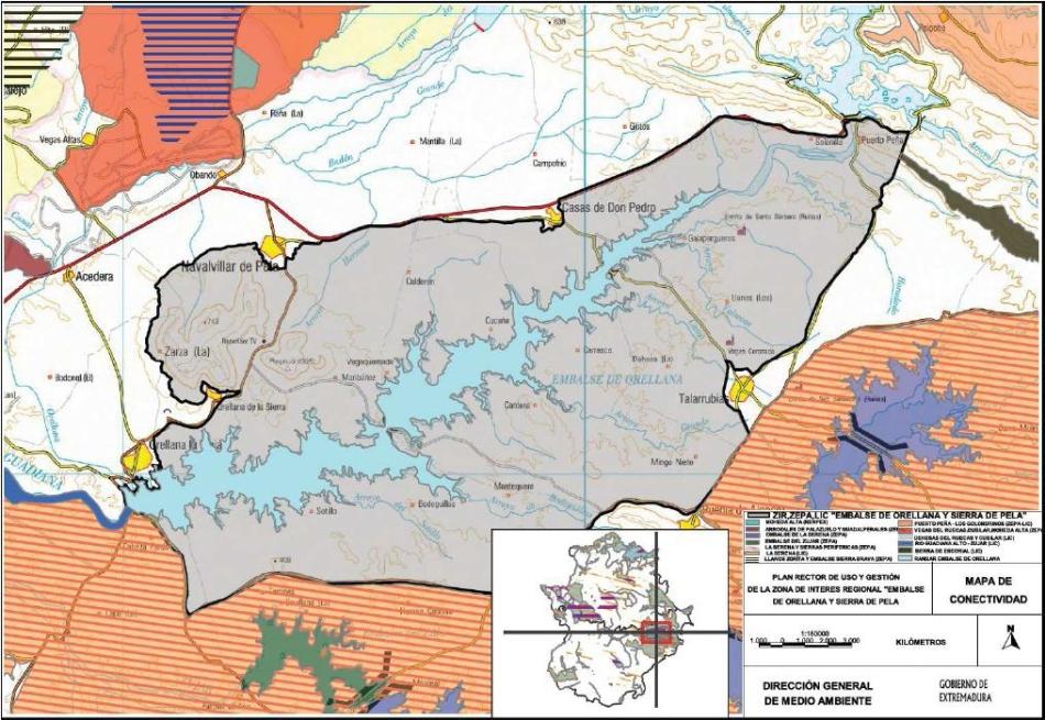 zir-orellana-mapa (2)