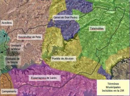 zir-orellana-municipios (2)