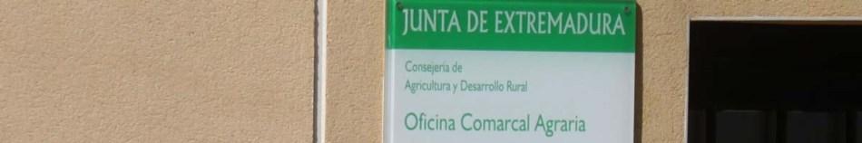 oficina-agraria