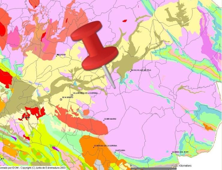mapa-gelogolico-orelllana