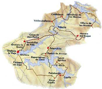 mapa_herrera.jpg