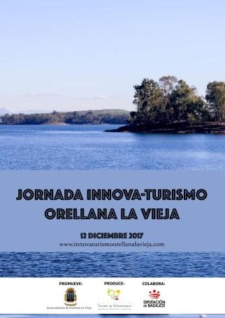 normal_jornada-innova-turismo-en-orellana-la-vieja_9