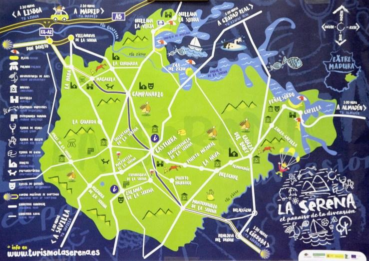 nva-mapa-ceder-laSerena1