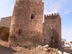 1200px-Torre_redonda_del_pa