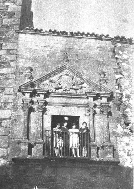 Balcón-Casa-Fuerte-Orellana