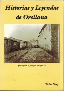 historiasyleyendasdeorellana