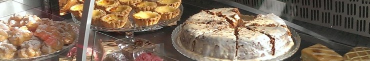 restaurante-pastelarte