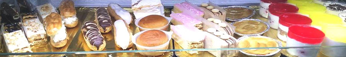restaurante-pasteleria-dulce-capricho