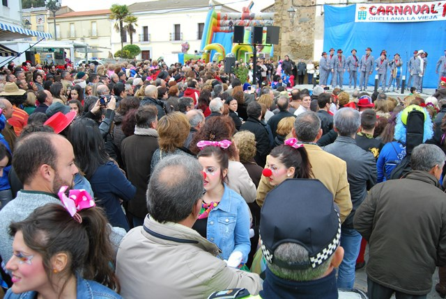 Carnaval-de-Orellana-3