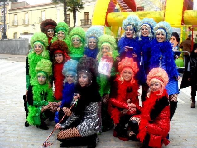 carnavalorellana1