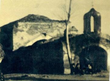 ermita-san-sebastian