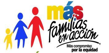 familias-en-acción