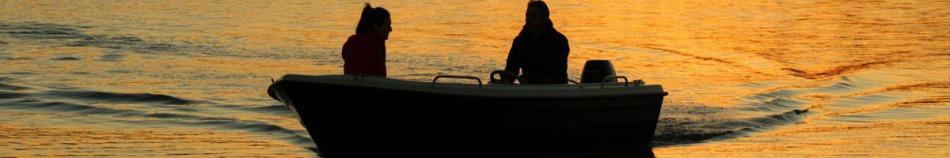 actividades-orellana-boats