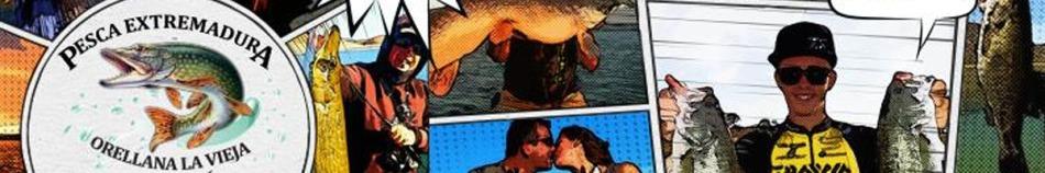 actividades-pesca-extremadura