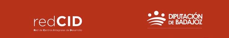 cid-serena-vegas-altas