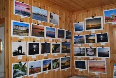 exposicion concurso fotografia digital 2016 (2) (640x430)