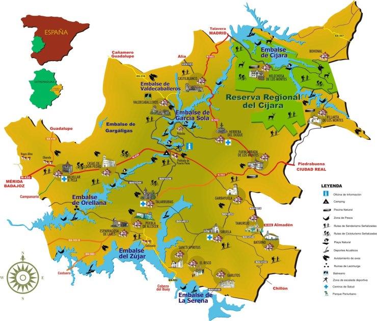 mapa-ceder-siberia1