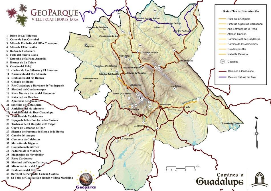 mapa-geoparque