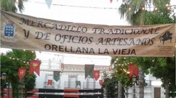 mercadillo tradicional y de oficios artesanos (2).jpg