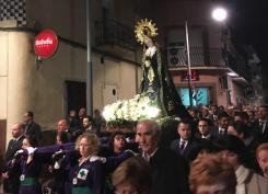 orellana-sabado-santo-2 (1500x1084)