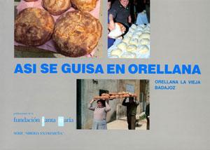 portada_libro_asi_se_guisa