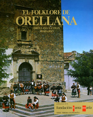portada_libro_folklore_orellana