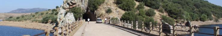 rutas-coche-moto