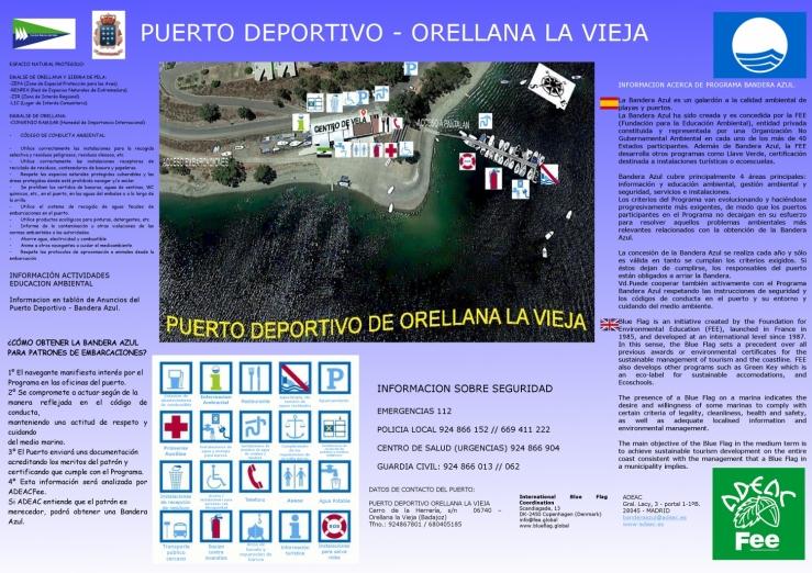 BOCETO PANEL INFORMATIVO GENERAL (1) (1500x1060)