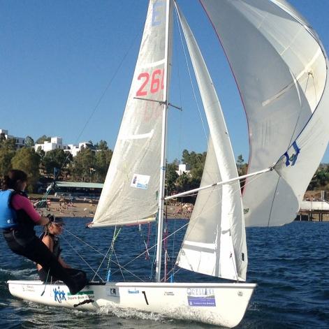 velero competicion (1) (1500x1125)