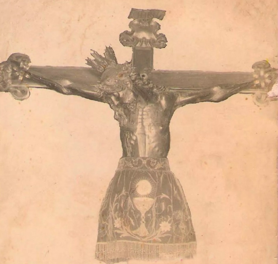 cristo-antiguo