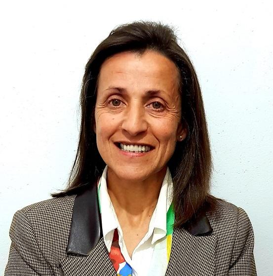 Antonia García Álvarez