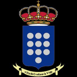 escudo-orellana-1