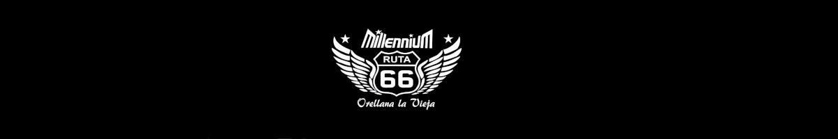 LogoMillenium1200x200
