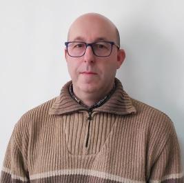 Manuel Moreno Arenas