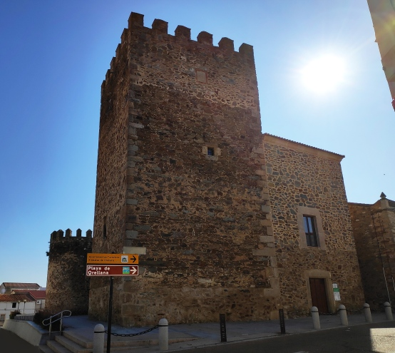 PalacioDeLosOrellana