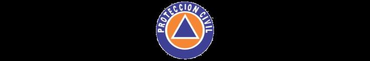 Protección_Civil